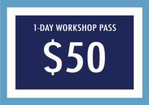 workshop-pass